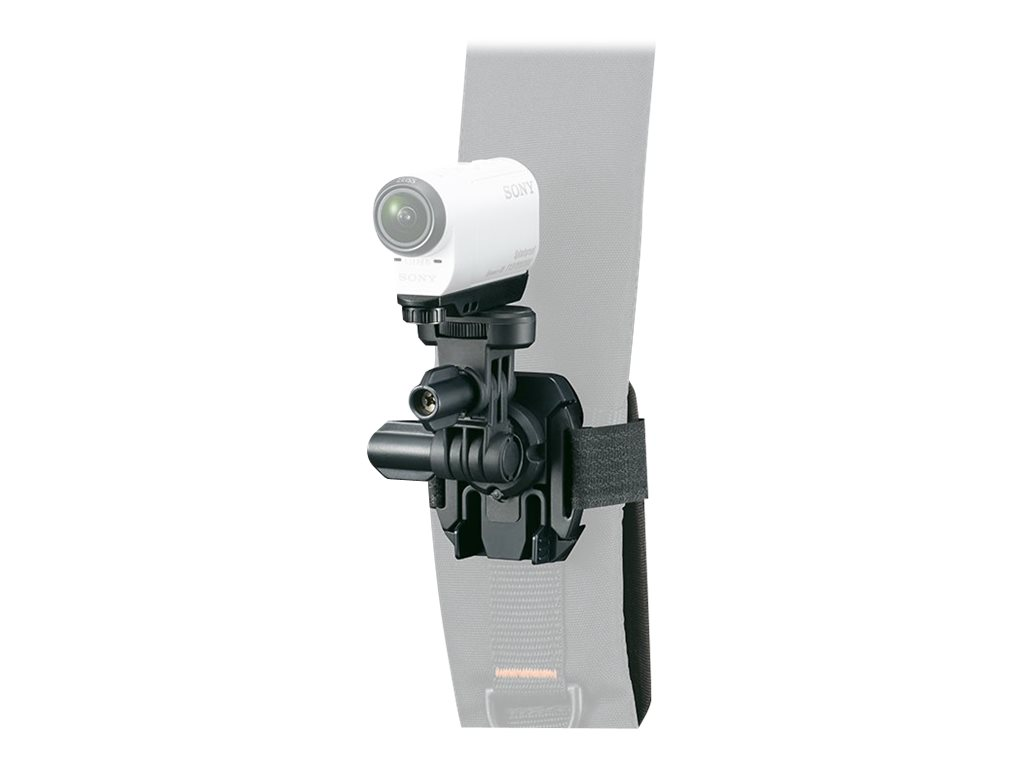 Sony VCT-BPM1 support system - strap mount