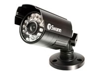 Swann Theft Prevention Kit Imitation security camera kit