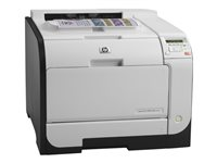 TROY SecureUV m451 Printer color Duplex laser A4/Legal 600 dpi