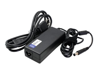 AddOn - Power adapter (equivalent to: Microsoft RE2-00001) - 36 Watt - for Microsoft Surface Pro 3