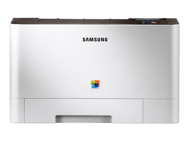 e2008cceacf SS070D#EUK - Samsung CLP-415N - printer - colour - laser - Currys PC World  Business
