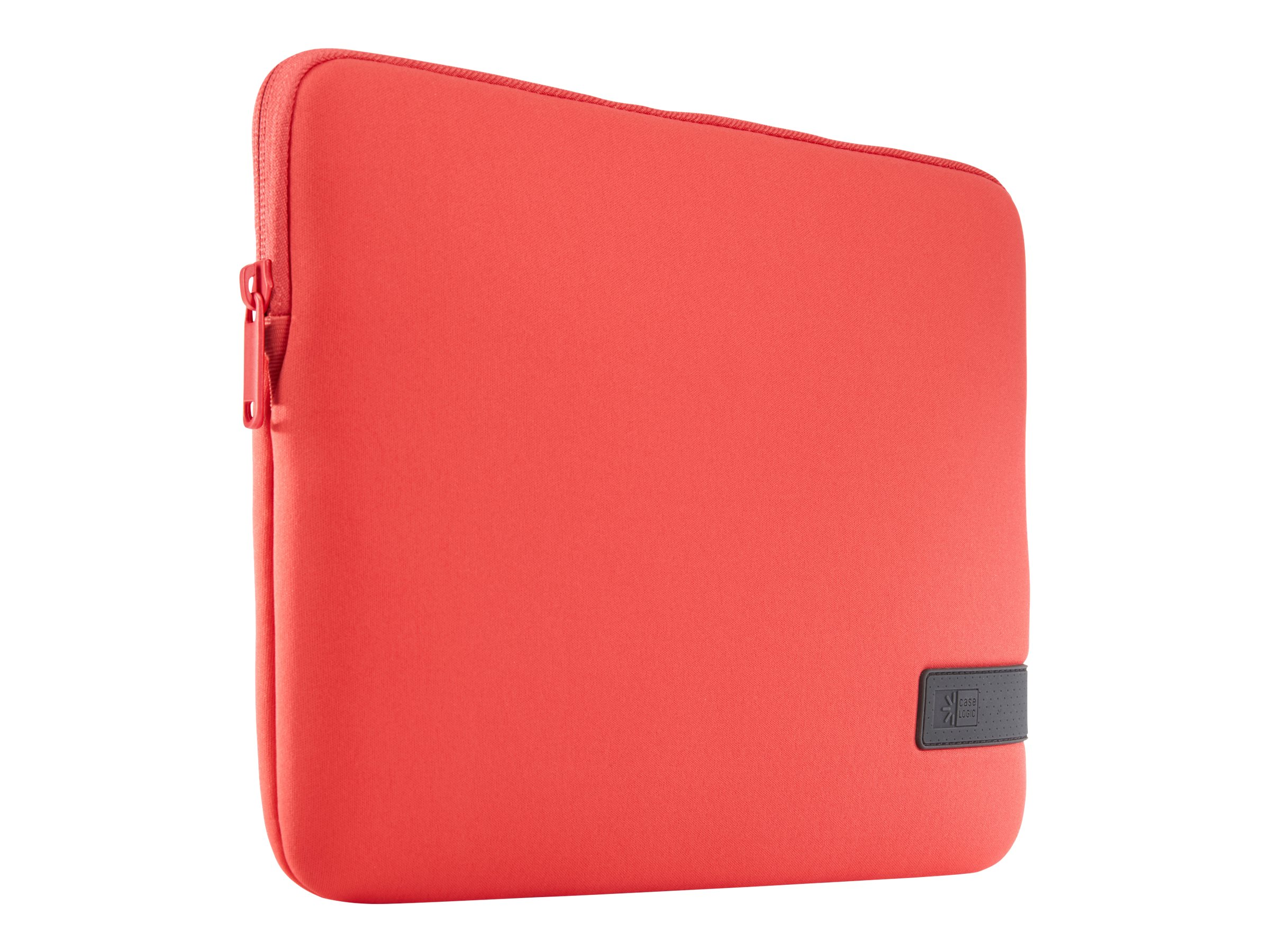 Case Logic Reflect notebook sleeve