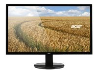 Acer KA220HQ - LED-Monitor