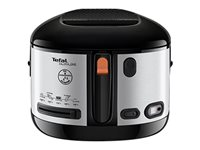 Tefal Filtra One FF175D71 - Deep fryer