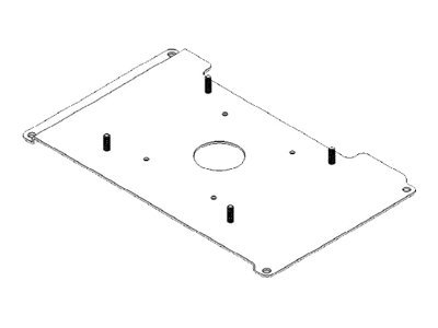 Chief SLB-301 Mounting component (hanger bracket)