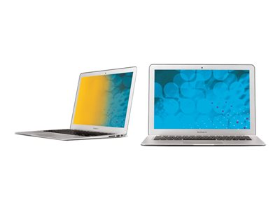 pour Apple MacBook Air 11""