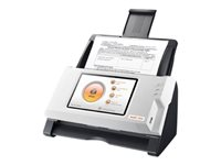 Ambir nScan 915i Document scanner Legal 600 dpi x 600 dpi