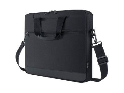 "Belkin 15.6"" Lite Business Bag - Notebook carrying case - 15.6"""