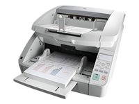 Canon imageFORMULA DR-G1130 - Document scanner
