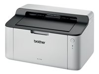 Brother HL-1110 - Drucker
