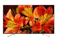 "Sony FW-75BZ35F - 189 cm (75"") Diagonalklasse BRAVIA Professional Displays LED-TV"