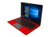 Ematic EWT117 Flip design Atom 1.3 GHz Windows 10 2 GB RAM 32 GB SSD