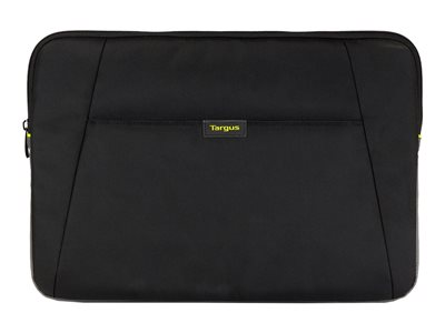 CityGear custodia per notebook
