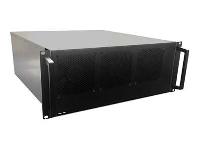 One Stop Systems 4U Value Expansion System System bus extender 4000 Watt