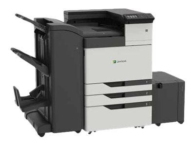 LEXMARK 3350 OCR WINDOWS XP DRIVER DOWNLOAD