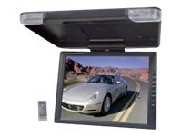 PYLE PLVW R1440 LCD monitor display 14 in external