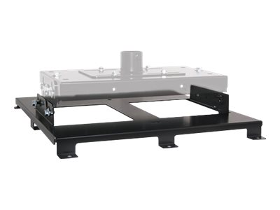 Chief HB Series HB101D - mounting component