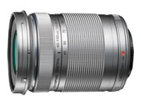 Olympus M.Zuiko Digital Telephoto zoom lens 40 mm 150 mm f/4.0-5.6 ED R