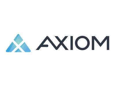 Axiom AX - flash memory module - 20 MB