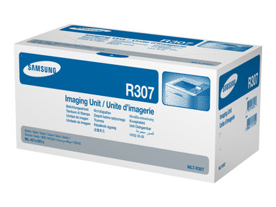 Samsung MLT-R307 Black original printer imaging unit