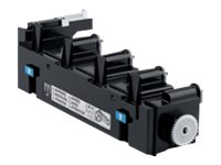 Konica Minolta Waste toner collector for magicolor 4750DN, 4750EN