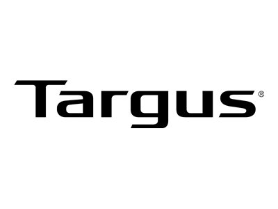 Targus Notebook Tip for HP Models 90W Power connector adapter  image