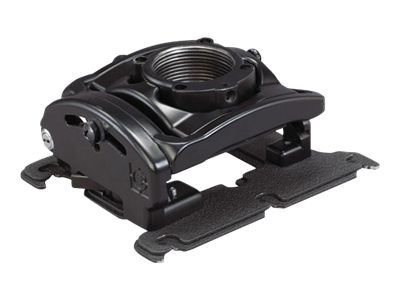 Chief RPA Elite Series RPMC195 Custom Projector Mount with Keyed Locking (C Version) - mount