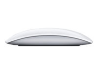 Apple Magic Mouse 2 - Mouse - multi-touch - wireless - Bluetooth
