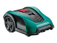 Bosch Indego 350 Connect - Robotic lawn mower