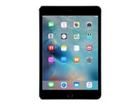 Apple iPad mini 4 Wi-Fi + Cellular - MK762NF/A