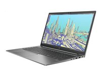 HP ZBook Firefly 15 G8 Mobile Workstation - Intel® Core™ i7-1165G7 Prozessor / 2.8 GHz
