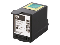 Fujitsu fi-C200PC: Ink Cartridge for Fujitsu Imprinters - Original - ink cartridge - for Fujitsu fi-590, 680, FI-718, fi-760; fi-59XX, 61XX, 6400, 6670, 71XX, 74XX, 7800, 7900