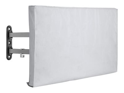 Inland ProHT Outdoor TV Cover Outdoor cover 60INCH 65INCH