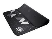 SteelSeries QcK Limited