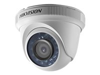 HIK Domo Turbo 720p 2.8mm IR 20m Exterior IP66