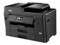 Brother MFC-J6930DW Multifunction printer color ink-jet