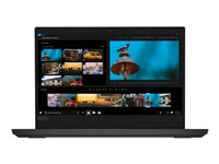 Lenovo ThinkPad E14 20RA 14' I5-10210U 8GB 512GB Intel UHD Graphics Windows 10 Pro 64-bit
