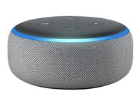 Amazon Echo Dot (3rd Generation) - 3rd Generation