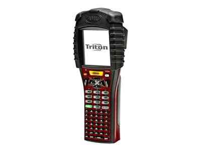 AML Triton Data collection terminal rugged Linux Kernel 2.6.39