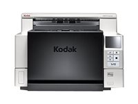 Kodak i4850 Document scanner  600 dpi x 600 dpi