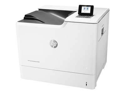 HP Color LaserJet Enterprise M652dn Printer color Duplex laser A4/Legal
