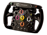 THRUSTMASTER, Ferrari F1 Wheel upgrade f