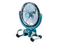Makita DCF300Z Cooling fan mobile 13 in