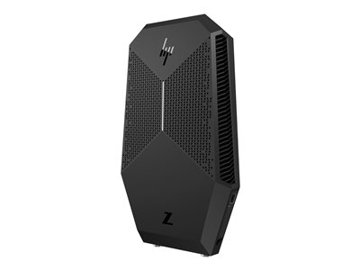HP Z VR Backpack G1 Dock image