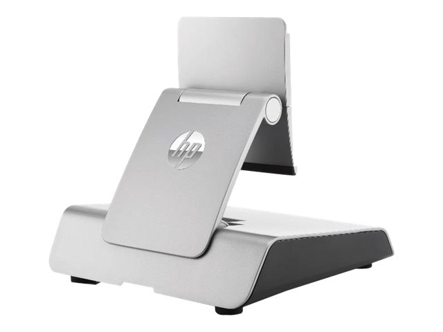 Hp Ergonomic Stand Support Pos Pour Rp9 G1 Retail