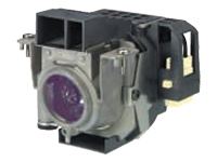 Picture of NEC NP02LP - projector lamp (50031755)