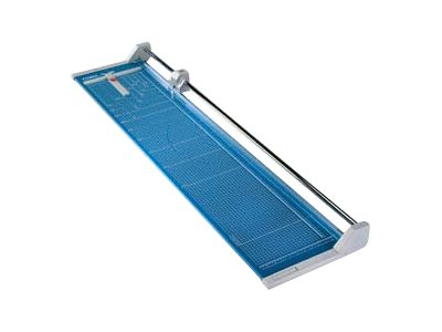 Dahle Professional Rotary - Trimmer - 1300 mm - Papier