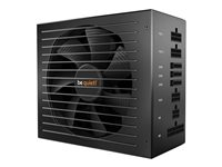 be quiet! Straight Power 11 Platinum 850W - Netzteil (intern)