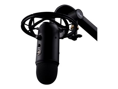 Blue Microphones YetiCaster - microphone