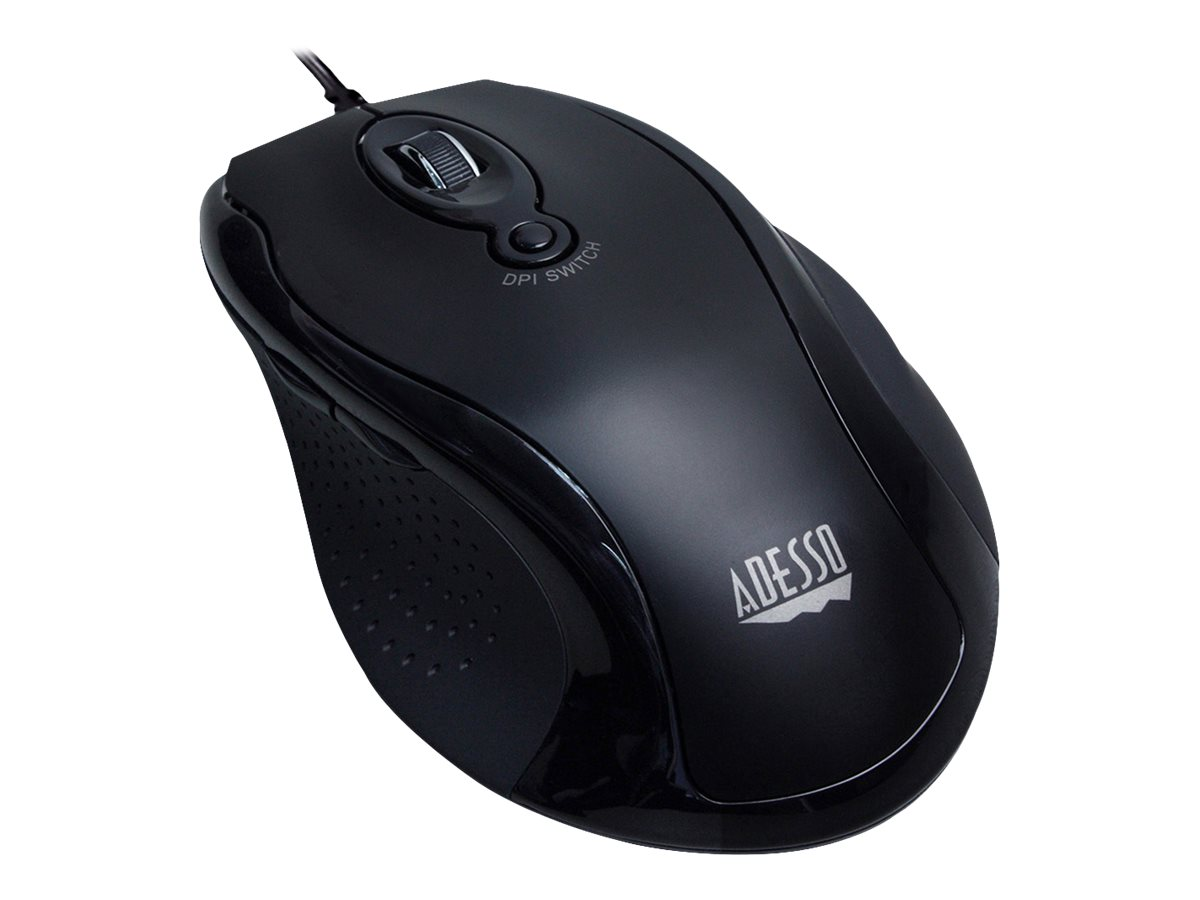 Adesso iMouse G2 - mouse - USB